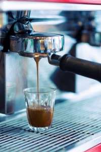 cafe-27
